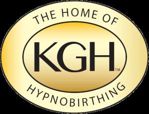 khg-logo-transparent